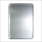 Противень 610*410*44 мм алюмин. 0,8 мм. /30/