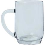 Кружка для пива 0,5 л. d=90/72, h=131 мм Хаворт /24/ - Под заказ