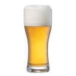 Стакан для пива 0,5 л. d=84/65, h=185 мм Паб Б /12/