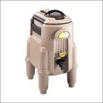 Термоконтейнер для напитков 11,5л. 600*340*465мм. Cambro - Под заказ