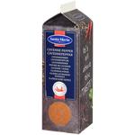 Кайенский перец молотый 450 г (101218)