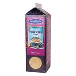 Суповая смесь Том Кха 675 г (101259)