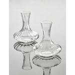 Декантер для вина 150 cl., стекло, Brunello