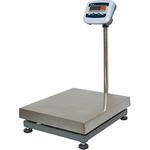 Весы электронные напольные MAS PM1E-150-4560