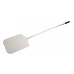 Лопата для пиццы прямоугольная HURAKAN HKN-14X16-137AL