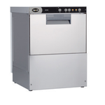 Машина посудомоечная APACH AF500 (917968) ФРОНТАЛЬНАЯ