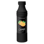 Топпинг Icedream Апельсин
