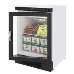 Морозильный шкаф DВ102-S