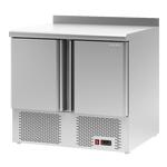 Холодильный стол POLAIR TBi2-G