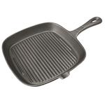 Сковорода-гриль P.L. Proff Cuisine 24 см