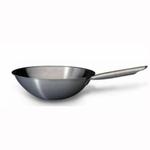 Сковорода вок ELECTROLUX 653595