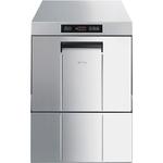 Посудомоечная машина Smeg UD505D