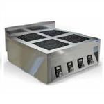 Плита индукционная ИПП-410134