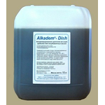 Средство моющее DEMO для П/М машин ALKADEM-DISH 12кг