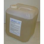 Средство моющее DEMO для пароконвектоматов ALKADEM -C-F 10КГ