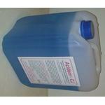 Средство ополаскивающее DEMO для пароконвектоматов ACIDEM-CJ 10КГ