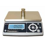 Весы электронные порционные MAS MS-10