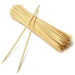 Палочки бамбуковые для сахарной ваты HKN-STICK