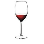 Бокал для вина 420 мл. d=85, h=220 мм Энотека Б /6/
