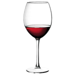 Бокал для вина 590 мл. d=64, h=237 мм Энотека Б /6/