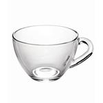 Чашка 200 мл. d=92, h=64 мм Прага /24/1176/
