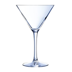 Бокал для мартини 204 мл. d=113, h=168 мм Империал плюс Б /12/