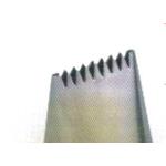 """Насадка кондитер. """"Пила"""" 3*17 мм. h=52 мм. нерж. /1/"""