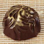 """Форма для конфет """"Трюфель"""" d=35мм h=21 мм. (21 шт.) /1/**"""