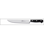 Нож кухонный 190/300 мм, кованый MAITRE Icel /1/