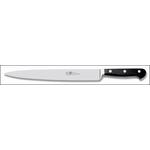 Нож для мяса 250/380 мм, кованый MAITRE Icel /1/