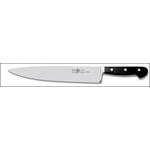 Нож поварской 250/390 мм, кованый MAITRE Icel /1/