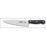 Нож поварской 200/330 мм TECHNIC Icel /6/