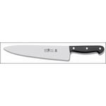 Нож поварской 250/380 мм. TECHNIC Icel /1/6/