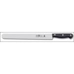 Нож для нарезки 300/420 мм TECHNIC Icel /6/
