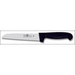 Нож кухонный 100/210 мм TRADITION Icel /12/