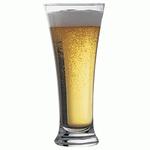 Стакан для пива 0,5 л. d=80, h=180 мм Паб Б /6/