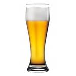 Стакан для пива 0,5 л