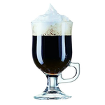 "Бокал ""Irish Coffee"" 240 мл"