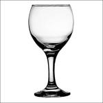 Бокал для вина 290 мл