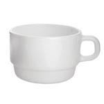 Чашка 80 мл. кофейная Перформа (405840) /36/