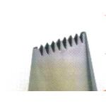 """Насадка кондитер. """"Пила"""" 3*22 мм. h=53 мм. нерж. /1/"""