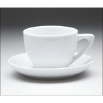 Чайная пара 210 мл. RAIV-1 /6/48/*
