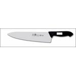 Нож поварской 250/395 мм. Шеф белый HoReCa Icel /1/6/