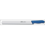 Нож для нарезки 300/430 мм синий HoReCa Icel