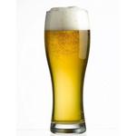 Стакан для пива 0,5 л. d=72/64, h=212 мм Паб Б /6/