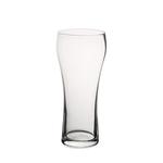 Стакан для пива 0,5 л. d=85.5/70, h=207 мм Паб Б /12/