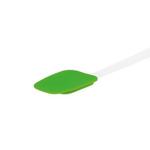 Лопатка кондитер. L=25 см силикон MARMITON /1/20/