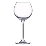 Бокал для вина 210 мл