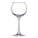 Бокал для вина 280 мл