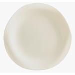 Блюдо круглое d=280 мм. для пасты Тенденси Zenix /6/